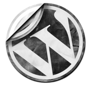 2013-03-05-wordpress-logo
