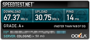 2013-03-26-speedtest