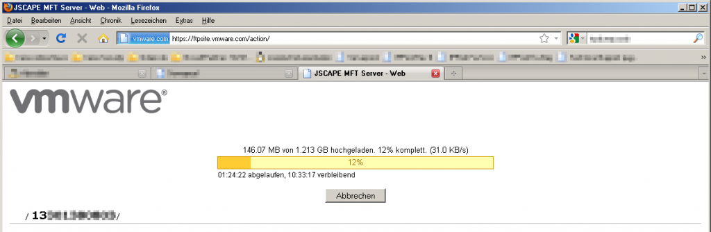 2013-03-26-vmware-highspeed-ftp