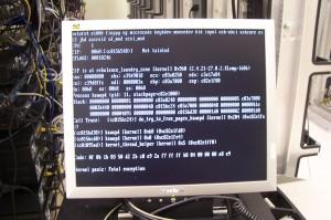 2013-09-06-kernel-panic